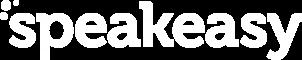 speakeasy web 海外音楽情報専門メディア